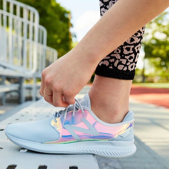 Free People Shoes   New Balance